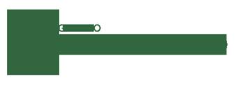 Supercentro_logo