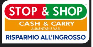 Stop&Shop.it